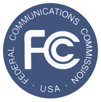 FCC Curbs Robocalling Abuse