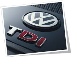 VW Litigation Consolidated in Northern California